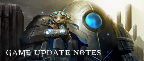 GW2 - Game Update Notes Header