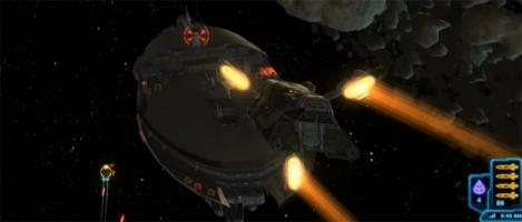 torpedoe targeting system 1