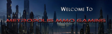 Welcome Note Header